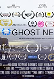 Ghost Nets Poster