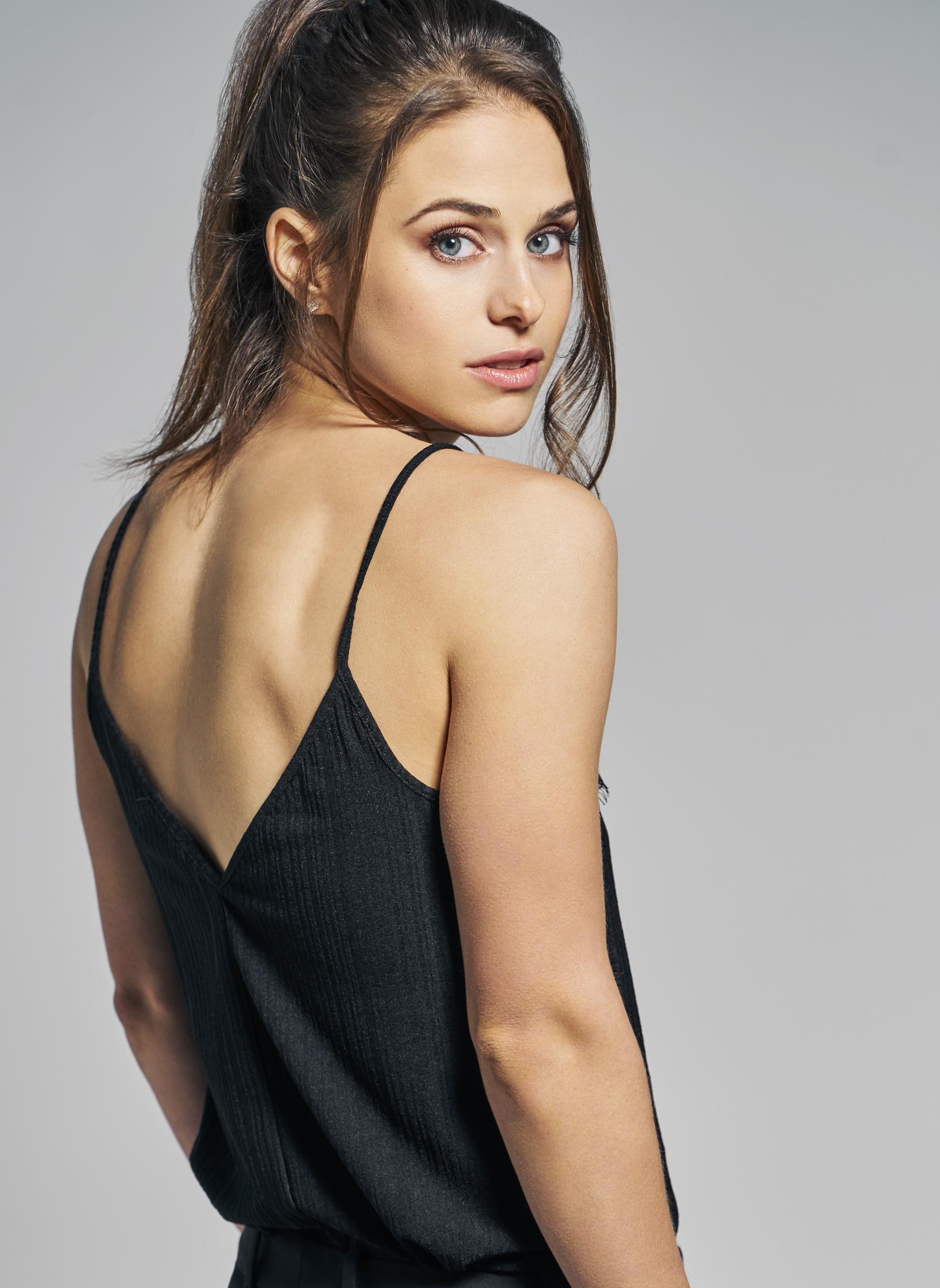 Katharine Cullen