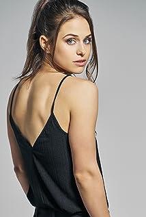 Kelsey Reinhardt Picture