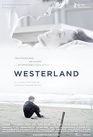 Westerland (2013) Poster - Movie Forum, Cast, Reviews