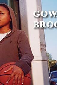 Gowanus, Brooklyn (2004)