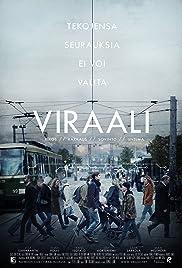 Viraali Poster