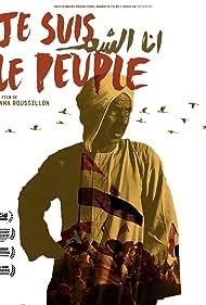 Je suis le peuple (2014)