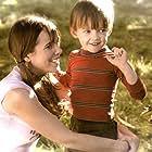 Sage Kirkpatrick in Dexter (2006)