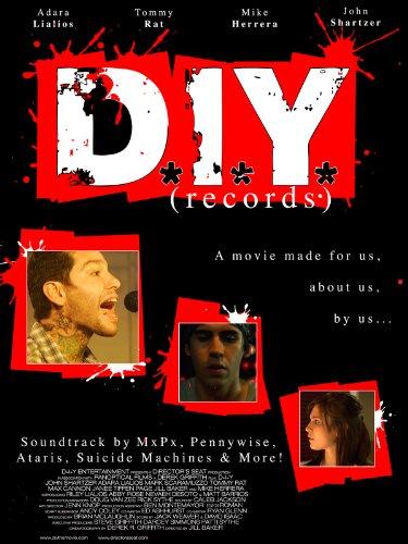 D*I*Y (2011)