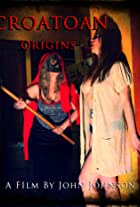 Croatoan Origins