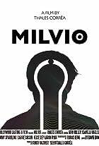 Milvio