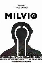 Milvio Poster