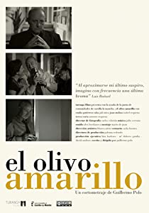 Direct download single link movies El olivo amarillo by [1080i]