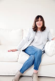 Amy Ephron Picture