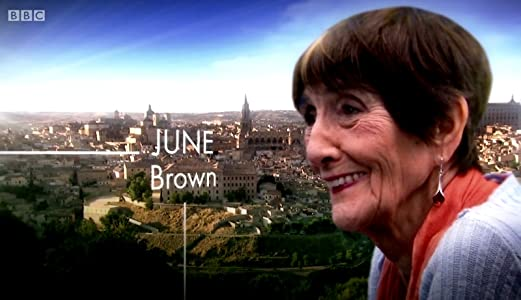 Watch new movie trailers online for free June Brown UK [1280x1024]