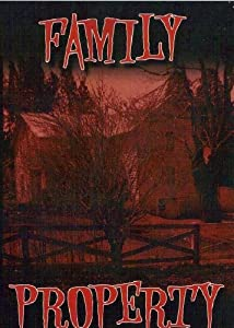 Whats a good funny movie to watch Family Property Backwoods Killing Spree [DVDRip]
