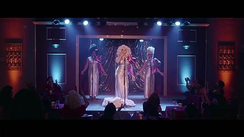 A conservative church choir director inherits her late son's San Francisco drag club.