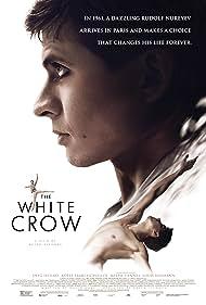 Oleg Ivenko in The White Crow (2018)