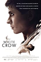 The White Crow (2018) Poster