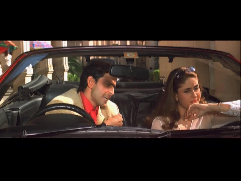 Main Prem Ki Diwani Hoon 2003 Imdb Hrithik roshan,kareena kapoor,abhishek bachchan,pankaj kapur,himani shivpuri,reema lagoo,upasna singh,farida jalal. main prem ki diwani hoon 2003 trailer