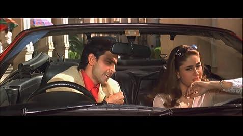 Main Prem Ki Diwani Hoon (2003) - IMDb