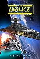Malice: Wars