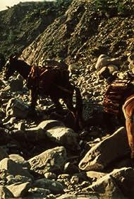 I dimenticati (1959)