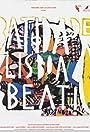 Lisbon Beat