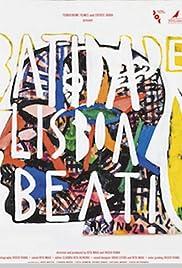 Lisbon Beat Poster