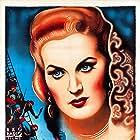 The Spanish Main (1945)
