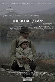 Köch (2014)