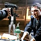 Tom Hardy in The Take (2009)