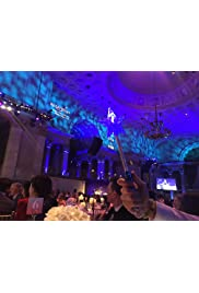 The 2017 Make a Wish Foundation Power of a Wish Gala Live from Cipriani Wall Street