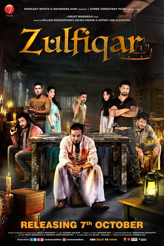 zulfiqar full movie download 720p filmywap