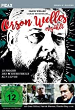 Primary image for Orson Welles' Great Mysteries