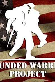 Primary photo for Wounded Warrior Project