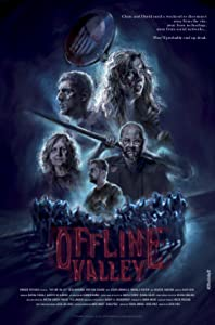 Offline Valley movie download in mp4