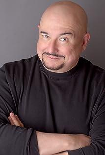 Tony Toscano Picture