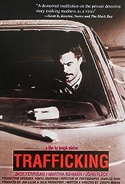 Trafficking Poster