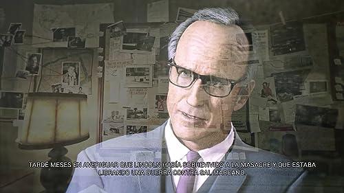 Mafia III: E3 Accolades Trailer (Spanish)