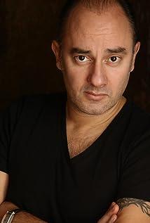 Marc Saez Picture