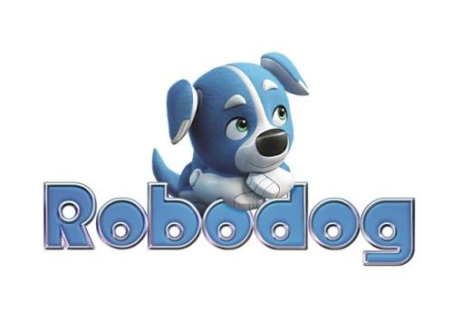 RoboDog(2015)