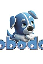 Primary image for Robodog