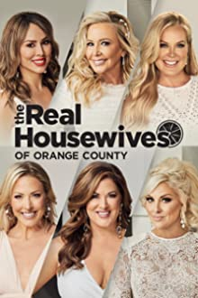 The Real Housewives of Orange County (2006–2020)