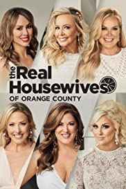 LugaTv | Watch The Real Housewives of Orange County seasons 1 - 15 for free online