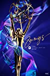 Here's How to Watch the 2020 Emmy Awards Online