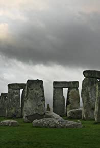 Primary photo for Ghosts of Stonehenge