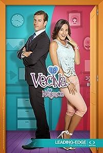 Movies mega download La vecina - Episode 1.10, Luis Gatica [QuadHD] [Mpeg] [4K]