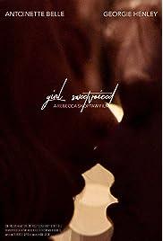 Girl, Sweetvoiced