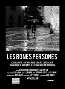 MP4 movie for mobile downloads Les bones persones by [2048x2048]