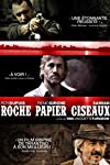 Roche papier ciseaux (2013)