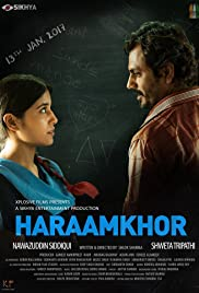 Haraamkhor Torrent Download 2017