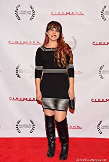 Natalie Rodriguez Picture