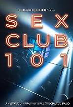 Sex Party 101